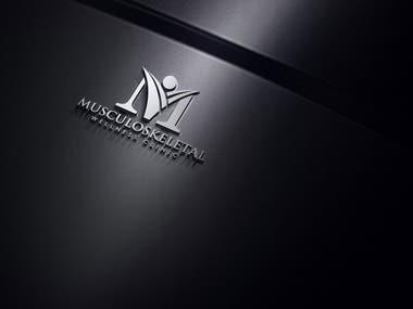 Musculoskeletal Wellness Clinic