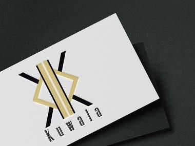 kuwala Logo