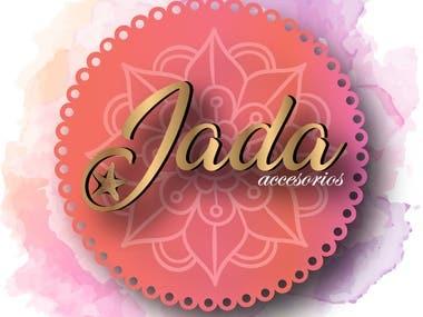 Jada fashion clothes