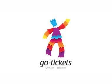 Go-tickets
