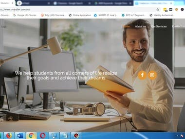WordPress Customize & Setup SSL