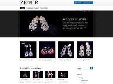http://www.zevur.co.uk/