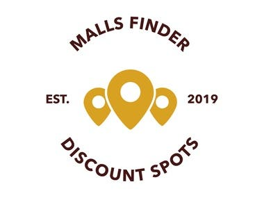 Malls Finder