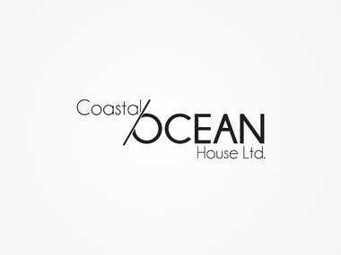 Logo and Designs