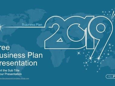 2019-Business-Plan-PowerPoint-Templates