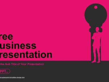 Success-Businessman-PowerPoint-Templates