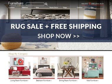 www.furniture.com