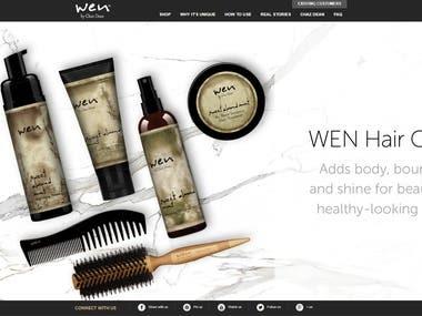 www.wen.com