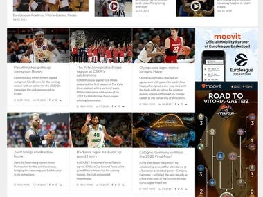 www.euroleague.net