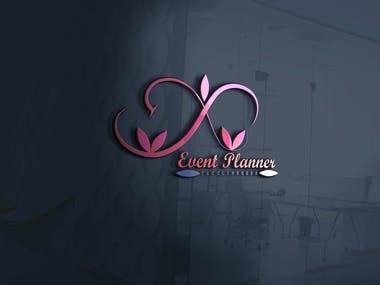 Hi, I,m Professional Logo Designer