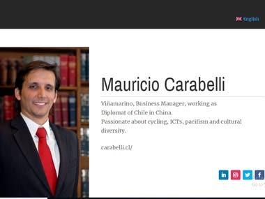 http://mauricio.carabelli.cl/