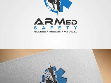 Armed Safety