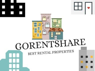 Go Rent Share