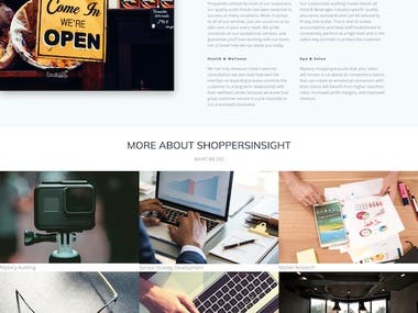 http://shoppersinsight.in