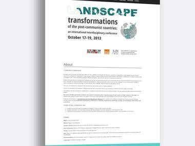 landscapearchitecture.cz/conference