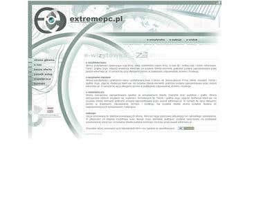 ExtremePC.pl