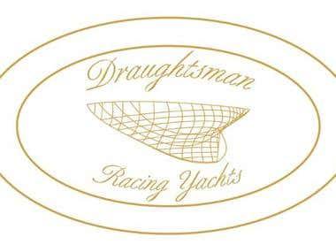 Draughtsman yachts Logo