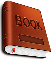 I will published your any book and any kind of write