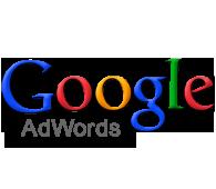 GoogleAdwards