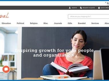 Book-pal.com