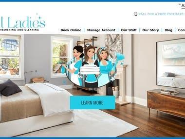 Hotelladies.com