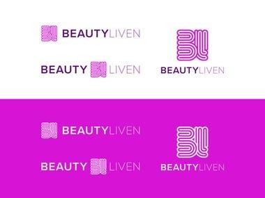 Beauty Liven