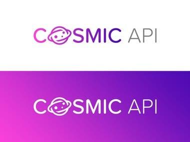 Cosmic API
