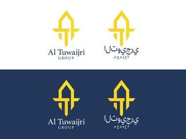 Al Tuwaujiri