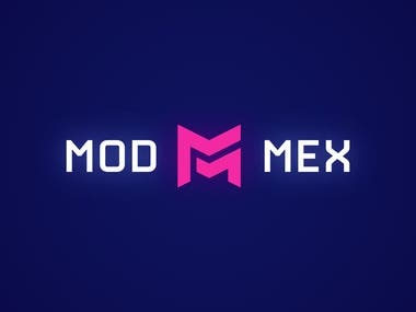 ModMex
