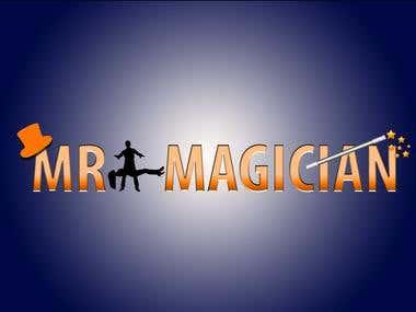 mr magician
