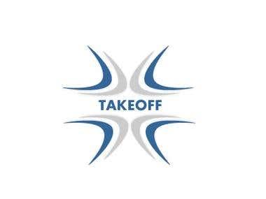 TAKEOFF | EDM Artist
