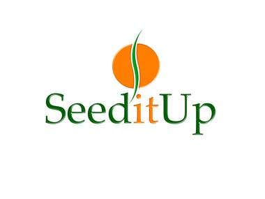 Seeditup