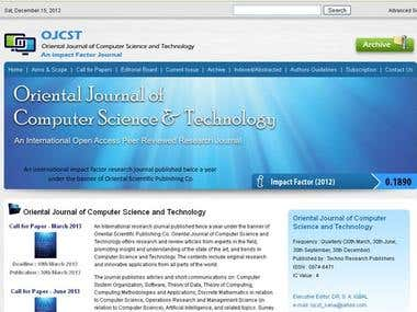 computerscijournal.org