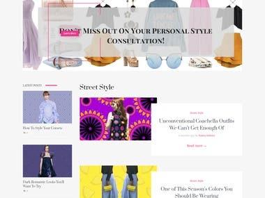The Niive.com