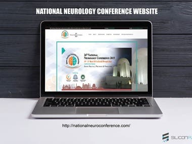 National Neurology Conference