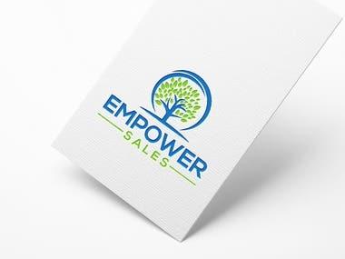 Empower Sales