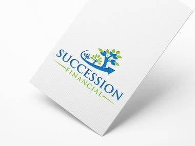 Succession Financial