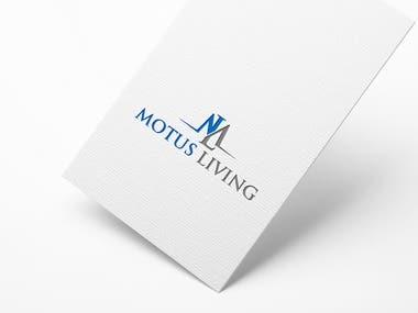 Motus Living