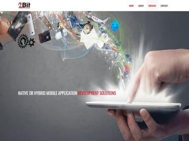 WordPress Website,Copywriting,Copy Typing,Translation,Word