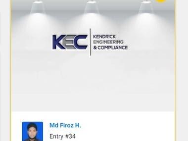 KEC LLC company logo