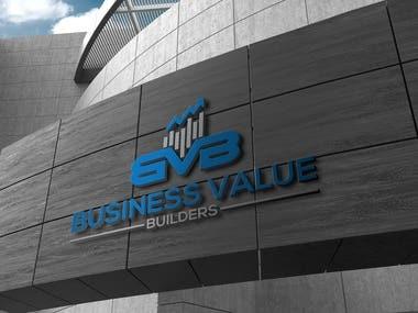 Business Value Builders Logo
