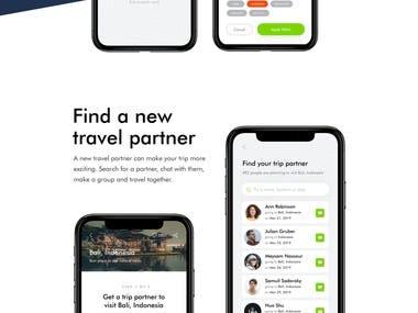 Flyme App