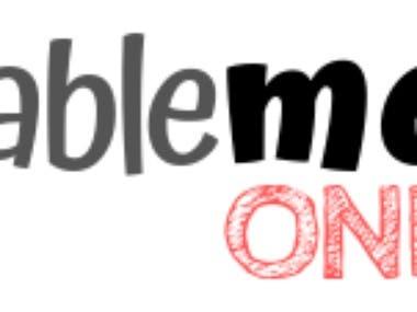 BLOG: SaludableMenteOnline.com