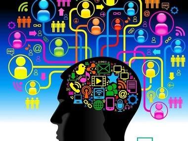 Integration of AI, IOT, ML and Haddop