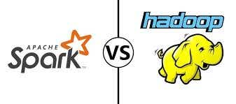 Don't compare Spark and Bigdata