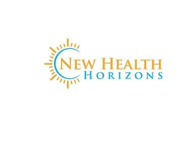 New Health Horizons