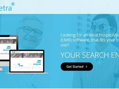 Online EMR