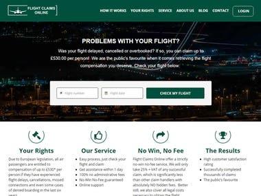 Booking Plugin and Theme Customization