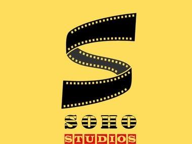 SOHO DESIGNED BY ABDOLOGY