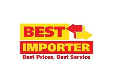 BEST IMPORTER
